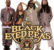 Black-eyed-peas-nyc