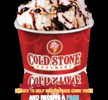 Coldstone-make-a-wish