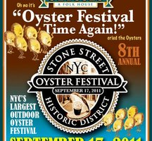 Oyster-festival-nyc