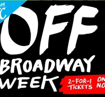 Off-broadway-week