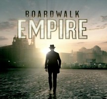 Boardwalk-empire-image