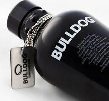 Bulldog-gin-side
