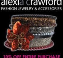 Alexia-crawford-oct11