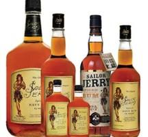 Rum-sailor-jerrys