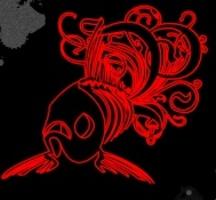 Poisson-rouge-logo