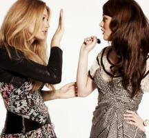Gossip-girls-high-5
