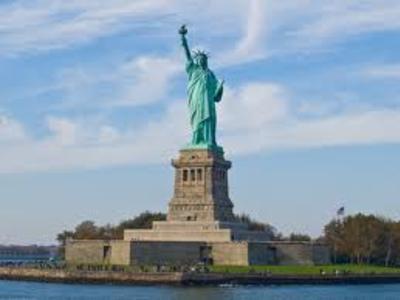 Statue-of-liberty-125