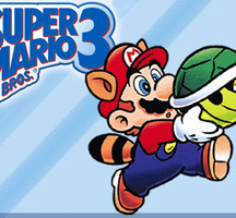 Super_mario_bros._box
