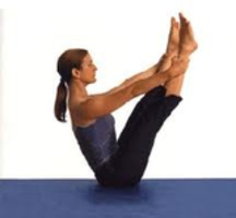 Pilates-sports-basement