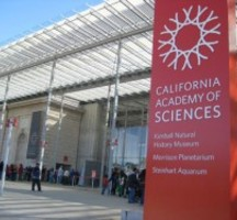 California-academy-of-sciences2-250x187