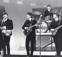 Beatles-sf