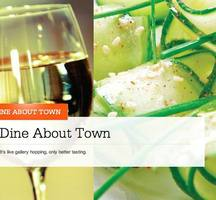 Dine-about-town-jun12
