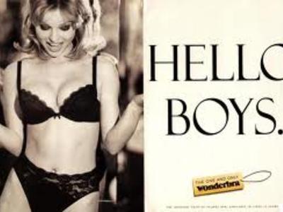 Hello-boys