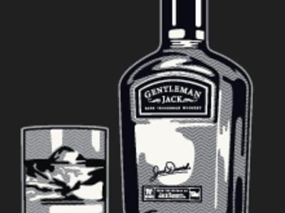 Gent-jacks