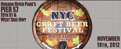 Craft-beer-fest