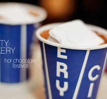 City-bakery-hot-choc-2014