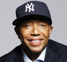Russell-simmons-feb14