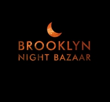 Bk-night-bazaar