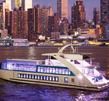 Cruise-nyc-skyline-2014