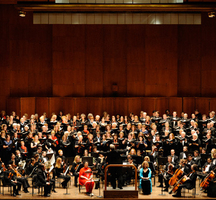 Distinguished-concerts-lincoln-center