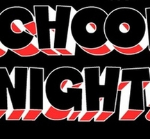 School-night-apr14