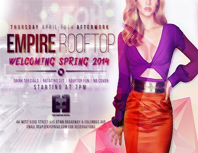 Empire-rooftop-apr14-3