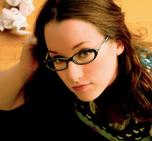 Ingrid-michaelson-apr14