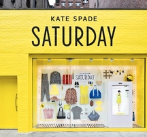 Kate-spade-pop-up