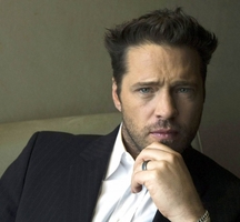 Jason-priestly