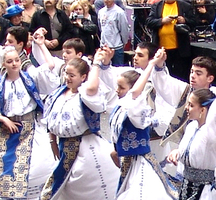 Romania-day-festival-on-broadway