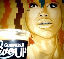 Guinness-live-it-up