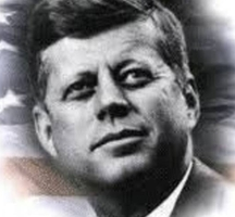 Jfk-connection