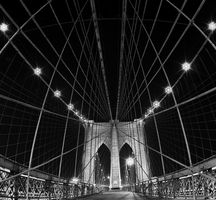 Brooklyn-bridge-night