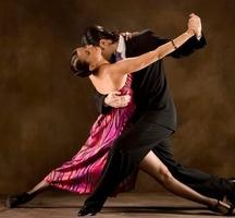 Tango-dance-2014
