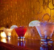 Openhouse-cocktails-2