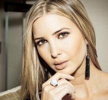 Ivanka-pretty
