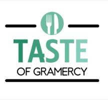 Taste-of-gramercy
