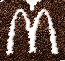 Mcd-coffee