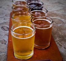 Better-booze-sep14