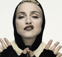 Madonna-deborah-feingold-2