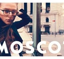 Moscot-model