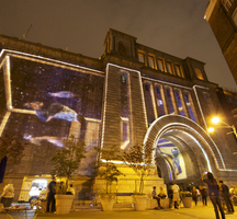 Dumbo-arts-festival