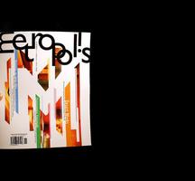 Metropolis-mag
