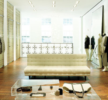 Philip-lim-boutique