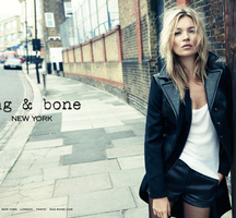Rag-bone-oct14