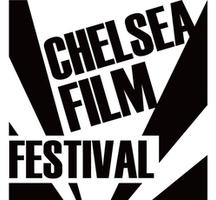 Chelsea-film-festival-2014