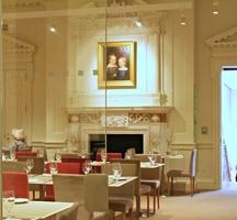 Morgan-dining-room