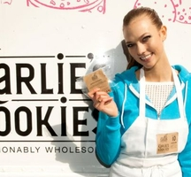 Karlies-kookies