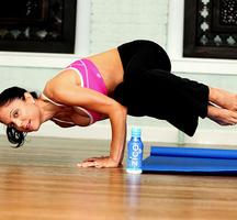 Bethany-frankel-yoga