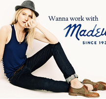 Madewell-brooklyn